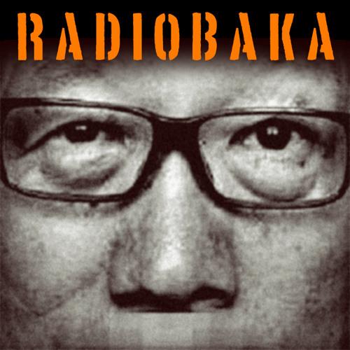 radiobaka's avatar