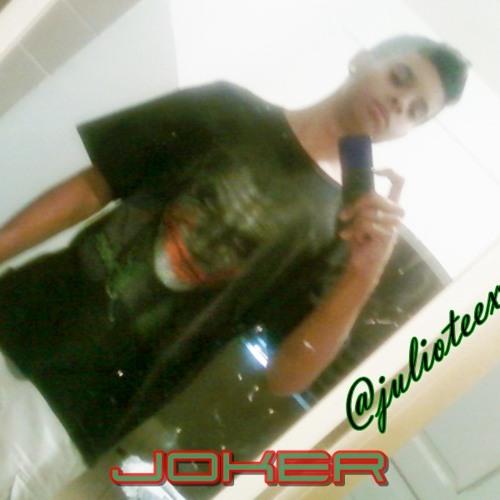 julioteex_'s avatar