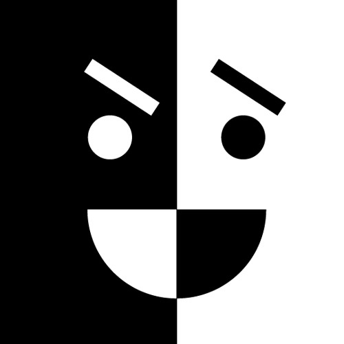 Blaq & Whyte's avatar