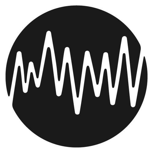 dreaminaudio's avatar
