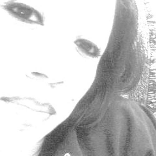 RMLara's avatar
