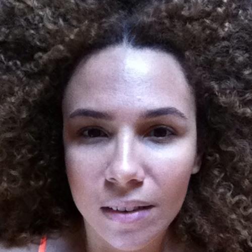 Angie816's avatar