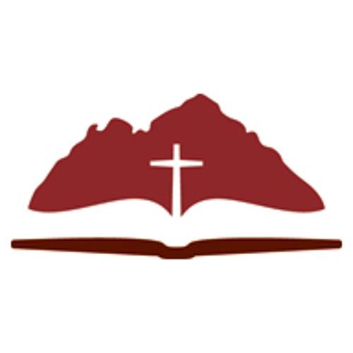 Camelback Bible Church's avatar