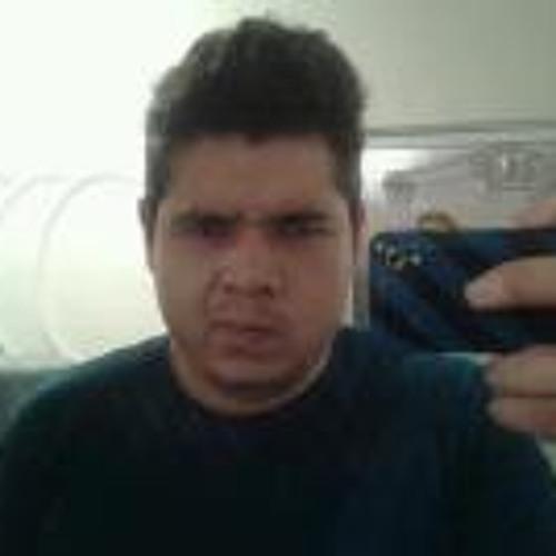 Heric Parra's avatar