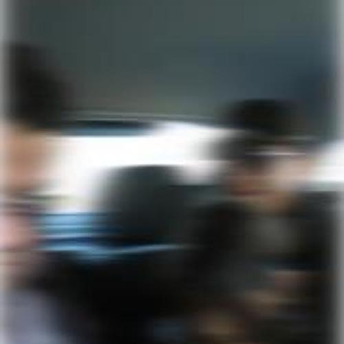 David Berruecos Ortigoza's avatar