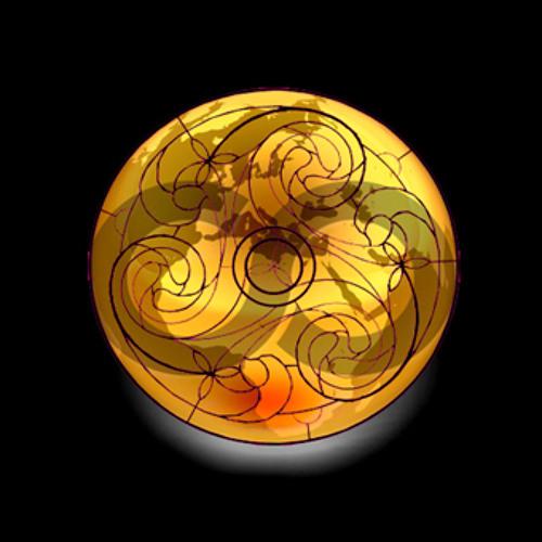 EnViridian's avatar