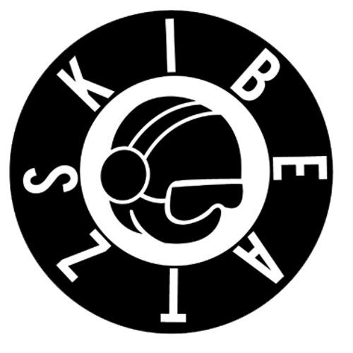 SKI BEATZ's avatar