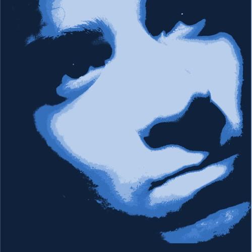 Gabriel Soto Rogel's avatar