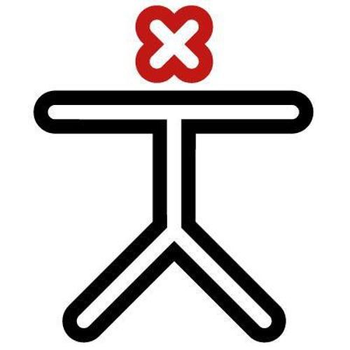 MINDLESS MUSIC's avatar