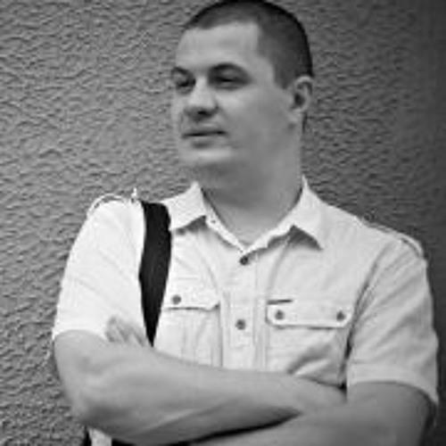 Stanislav Zaitsev's avatar
