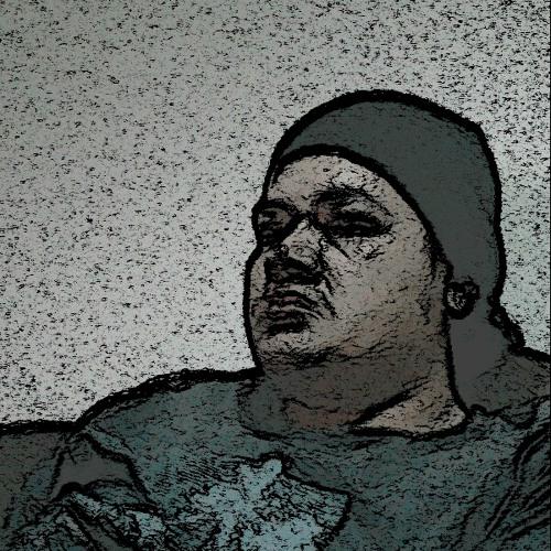 Baheey2001's avatar