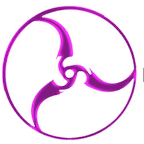Johnny Vicious's avatar