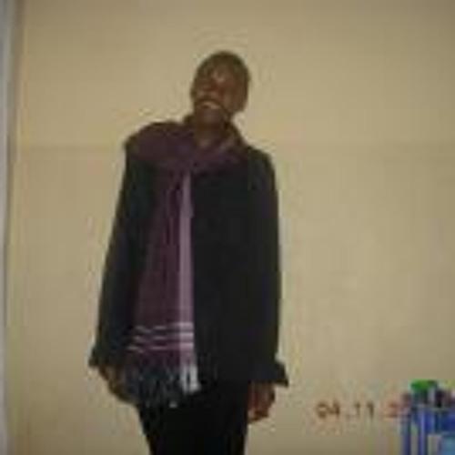 Odwee Ogwang Obura's avatar