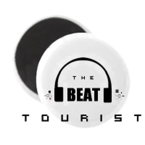 TheBeatTourist's avatar