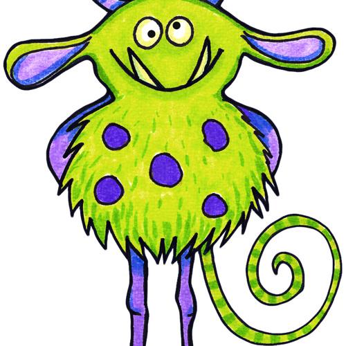 MONSTERSTL's avatar