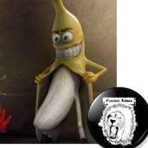 Herbert Snuggles's avatar