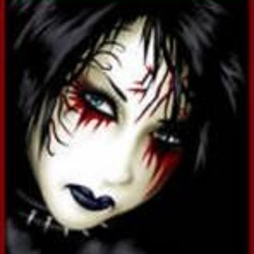 internet ho's avatar