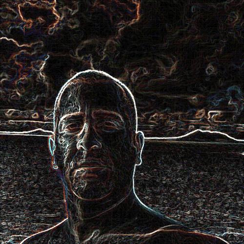 Keoni Ioane's avatar