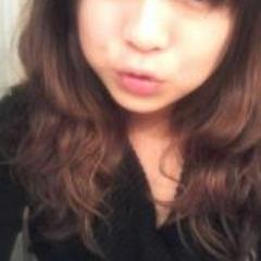 Lucy Wang 1