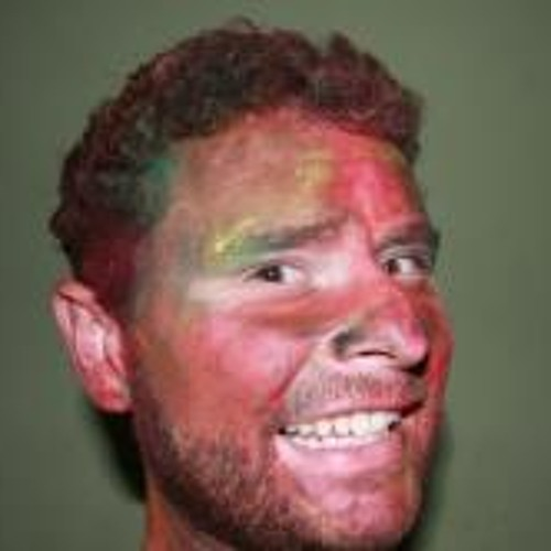 Michal Krups's avatar