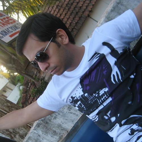 farz22's avatar