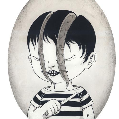 Mischa von Welt's avatar