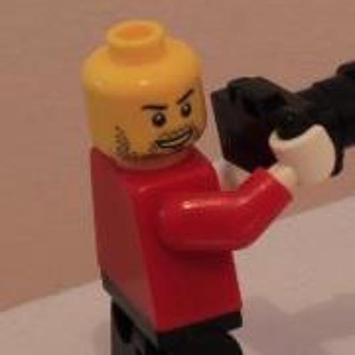 Lego Barbu d'Négatifs's avatar