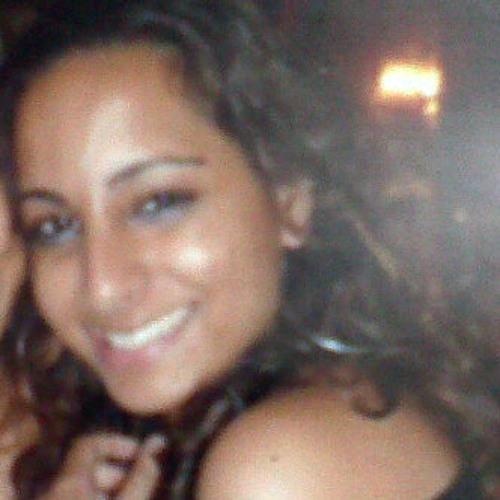 sarah27sarah's avatar