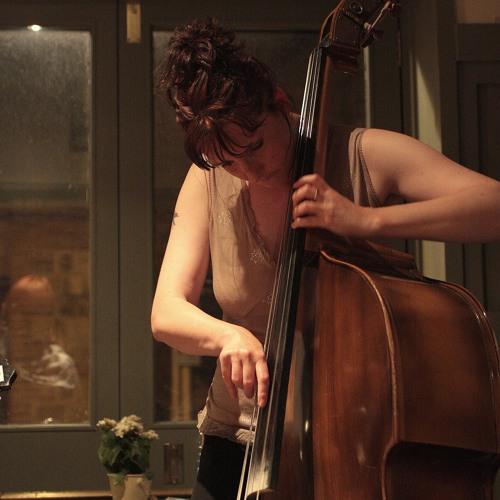 Gemma Boyd's avatar