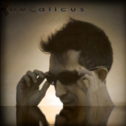 becalicus's avatar
