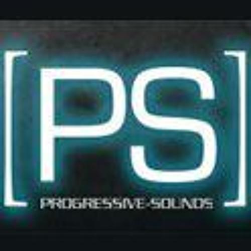 Progressive-Sounds's avatar
