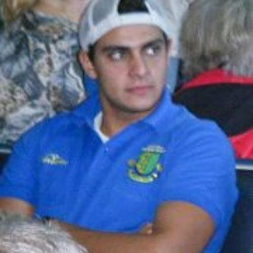 Karim Kassem 1's avatar