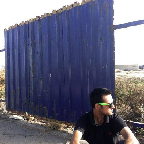 Samad Shajani | Somad's avatar