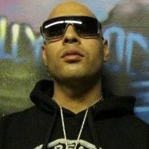 djhavoklb's avatar