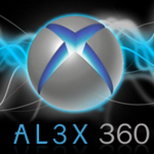 Al3x360's avatar
