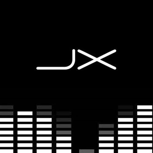 jxexclusive's avatar