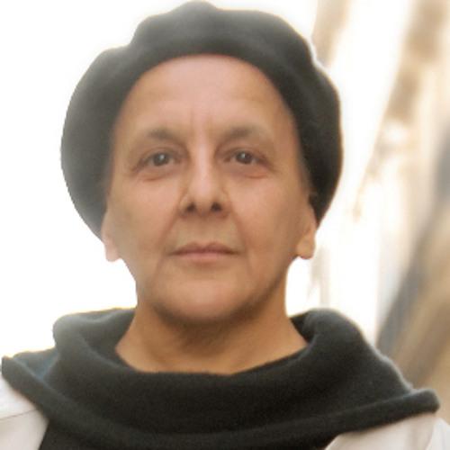 josettekalifa's avatar