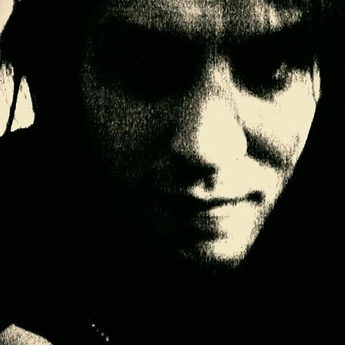 Jmoegs's avatar