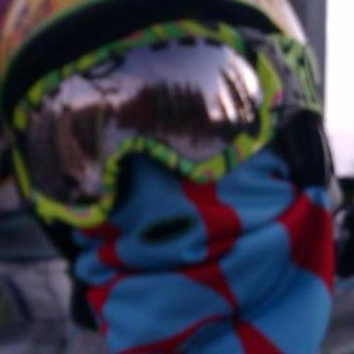 T-MOMO's avatar