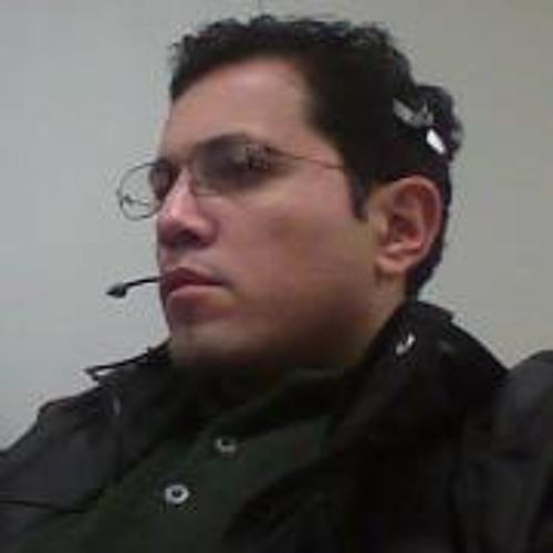 Marcelo Lucas Guimaraes's avatar