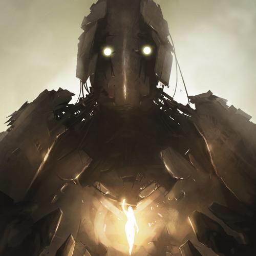 Interfectah's avatar