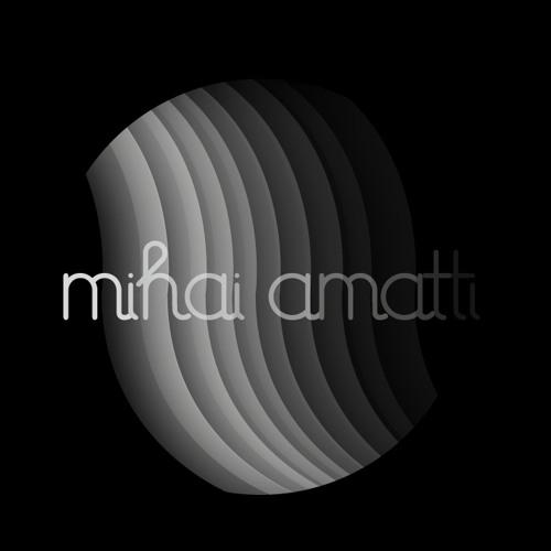 preview remix for Caval - Royal Flush (Mihai Amatti deep rmx)