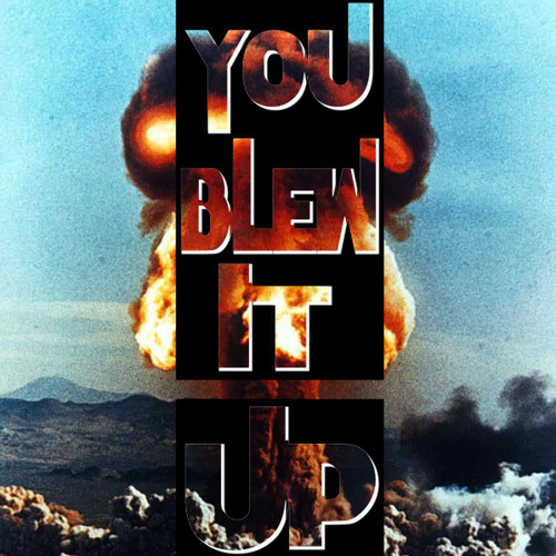 youblewitup!'s avatar
