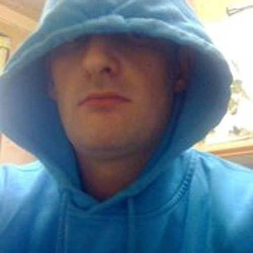 Bruce Insanity Grant's avatar