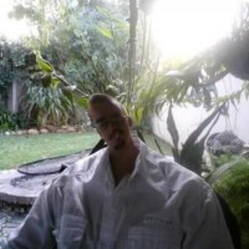 Ryan Van Halter's avatar