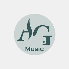Alan Gray Music