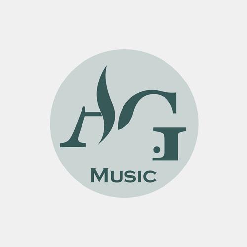 Alan Gray Music's avatar