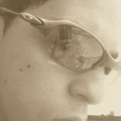 Vinicius Ribeiro 10's avatar