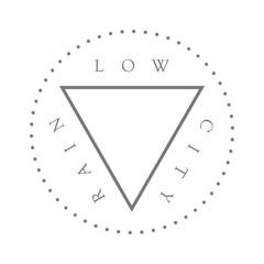 LowCityRain