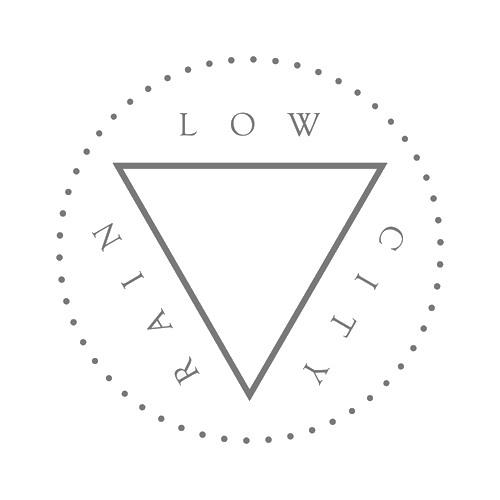 LowCityRain's avatar